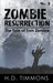 Zombie Resurrection (Tale o...