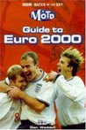 BBC Match of The Day guide to Euro 2000