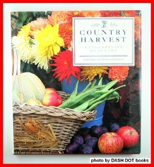 Country Harvest by Linda Burgess