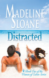 Distracted: Return to Eaton | When Love Speaks Contemporary Romance Series