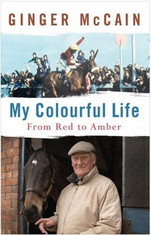 My Colourful Life