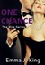 One Chance (The One Series,...
