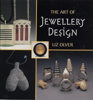The Art of Jewellery Design: From Idea to Reality