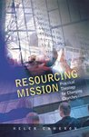 Resourcing Mission: Practical Theology for Changing Churches