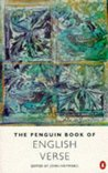 The Penguin Book ...