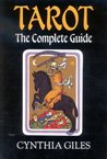 Tarot: The Complete Guide