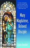 Mary Magdalene, Beloved Disciple