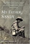 My Father, Sandy: A Son's Memoir