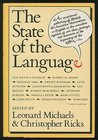 The State Of The Language