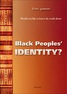 Black Identity by Mawuli