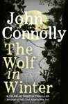 The Wolf in Winter (Charlie Parker, #12)
