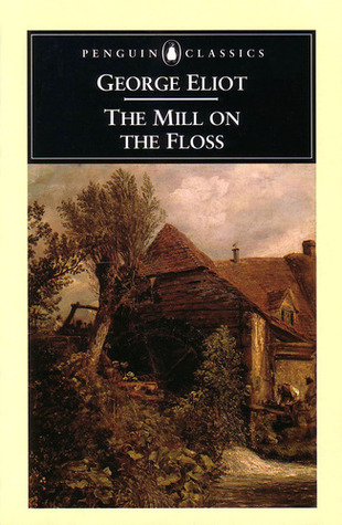 Download free The Mill on the Floss PDF
