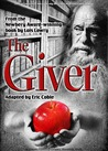The Giver: A Play