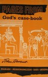 Pages from God's Case-book (Pocket Books)