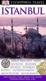 Istanbul (DK Eyewitness Travel Guide)