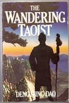 The Wandering Taoist