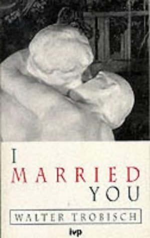 I Married You (Pocketbooks)