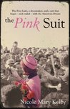 The Pink Suit by N.M. Kelby
