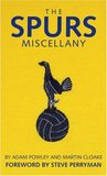 The Spurs Miscellany