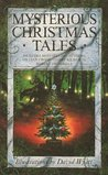 Mysterious Christmas Tales (Hippo fiction)