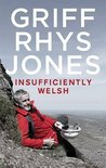 Insufficiently Welsh