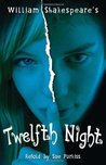 """Twelfth Night"" (Shakespeare Today)"