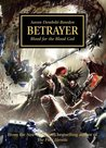 Betrayer: Blood for the Blood God. Aaron Dembski-Bowden