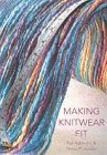 Making Knitwear Fit (Guild of Master Craftsman)