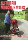 All-Terrain Pushchair Walks. the Peak District