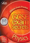 Physics (GCSE Exam Secrets)