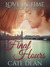 Final Hours (Love in Time, #1)
