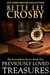 Previously Loved Treasures (Serendipity #2)