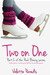 Two on One (Puck Bunny Book 2)