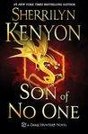 Son of No One (Hellchasers, #6; Dark-Hunter, #23)