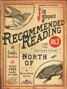 North Of (Electric Literature's Recommended Reading)