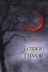 A Lesson & a Favor  (Blessed Epoch # .5)