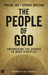 The People of God: Empowering the Church to Make Disciples