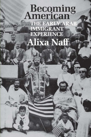 a review of books relates to the immigration experience Writing a book review is one of the fundamental skills that every historian must learn ' of historical book reviews writing a book review may seem very difficult closely related to the kinds of evidence are the kinds of sources the author uses.