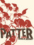 Patter by Douglas Kearney