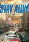 Flood (Stay Alive, #4)