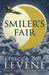 Smiler's Fair (Book 1 of The Hollow Gods)