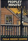 Other People's Houses (Sheriff Milt Kovak, #3)