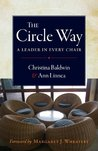 The Circle Way: A Leader in Every Chair (BK Business)