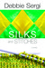 Silks and Stitches