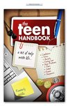 The Teen Handbook: A bit of help with life