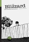The Blizzard: Issue Twelve