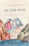 The Loud Earth