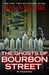 The Ghosts of Bourbon Street  (InCryptid, #3.1)