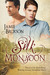 Silk Monsoon (Threads of the Storm, #1)