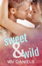 Sweet & Wild by Viv Daniels